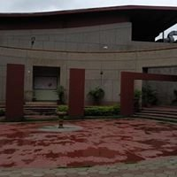 NIFT Hyderabad