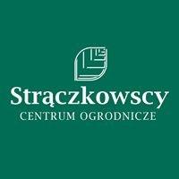 Centrum Ogrodnicze Strączkowscy Luboń