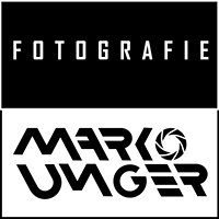 Fotografie Marko Unger