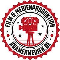 KramerMedien Kamerafliegt.de