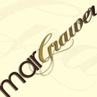 Mar-Grawer Pracownia Artystyczno Grawerska