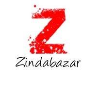 Zindabazar, Sylhet