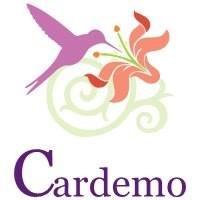 Cardemo Twoje  Centrum Ogrodnicze Nowy Targ