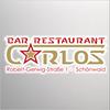Carlos Cafe / Bar Schönwald