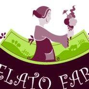 Gelato Farm Teuven - Ambachtelijk Hoeve Ijs Glace au lait de ferme