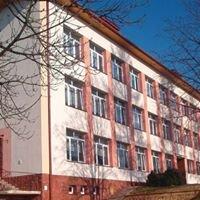 ZSB w Brzozowie