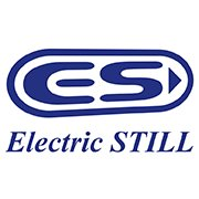 Electric Still