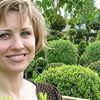 Anna Cur-Golcc Centrum Ogrodnicze Szkółka Roślin