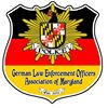 The German Law Enforcement Officers Association of Maryland, Inc