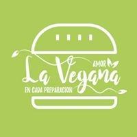 La Vegana