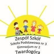 Szkoła Podstawowa nr 3 Gimnazjum nr 2 w Twardogórze