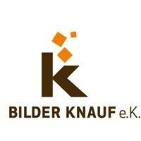Bilder-Knauf e.K.