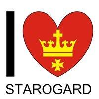Miasto Starogard