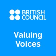 Valuing Voices