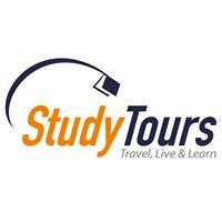 StudyTours - estudios en el extranjero e Intercambios