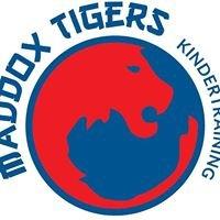 Maddox-Tigers