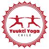 Yuukti Yoga