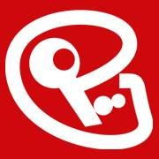 Püschmann Entertainment