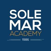 Solemar Academy - Italian Language School