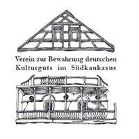Verein zur Bewahrung deutschen Kulturguts im Südkaukasus