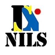ALL Japanese speakers! Learn Japanese Language at NILS