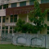 Cox's Bazar Polytechnic Institute