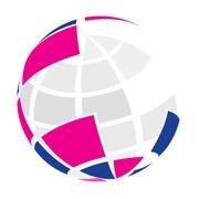 Digital Print Management Limited - Bedford