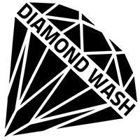 Diamond Wash Studio Detailingu