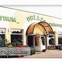 Centrum Ogrodnicze Semer