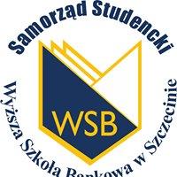Samorząd Studencki WSB Szczecin