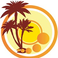 Ibiza Górzno - Projekt Plaża