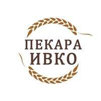 Pekara Ivko