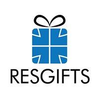 ResGifts - pamiątki z Rzeszowa i Podkarpacia