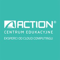 ACTION Centrum Edukacyjne
