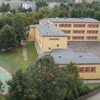 Szkoła Podstawowa nr 14 w Poznaniu