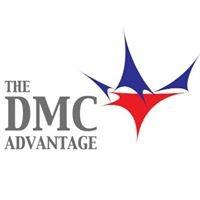 DMC Advantage