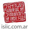 Instituto Superior de Intérpretes de Idioma Chino - ISIIC thumb