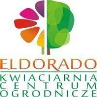 Kwiaciarnia Centrum, Centrum Ogrodnicze Eldorado Koszalin