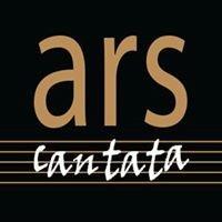 Ars Cantata