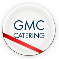 GMC Catering