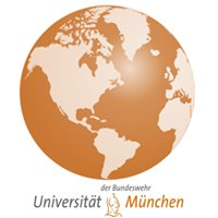 International Office Bundeswehr University Munich