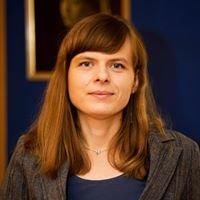 Popomoc, Gabinet Psychoterapii Magdaleny Tylko