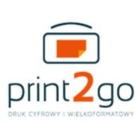 print2go