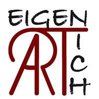 Café & Salon EigenARtich