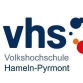Volkshochschule Hameln-Pyrmont