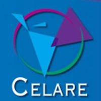 CELARE INTERCAMBIO EUROPEO