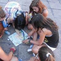 Colegio de España - Spanish Courses