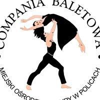 Compania Baletowa