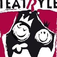TeatRyle