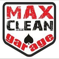 Max Clean Garage - Bytów